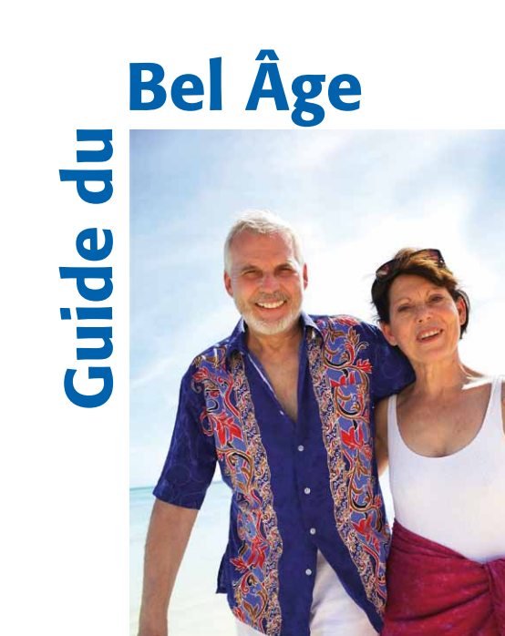 Guide Bel Age
